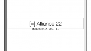http://www.alliance22.art/files/dimgs/thumb_3x300_1_57_179.png